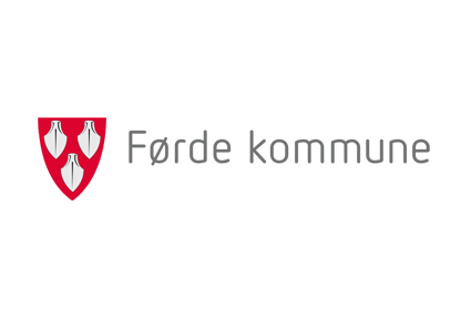 Førde Kommune